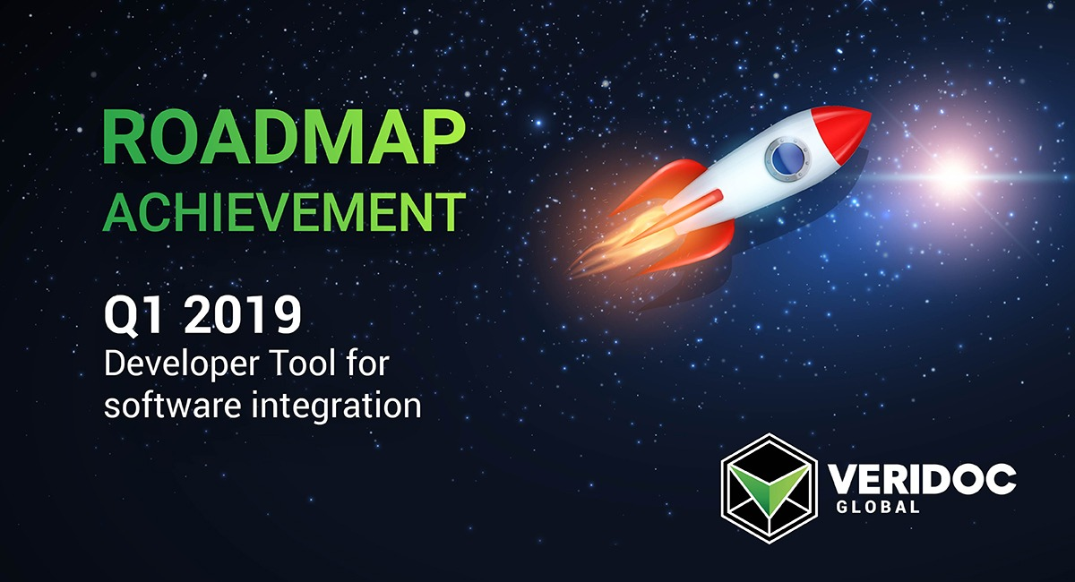 Developertoolroadmap