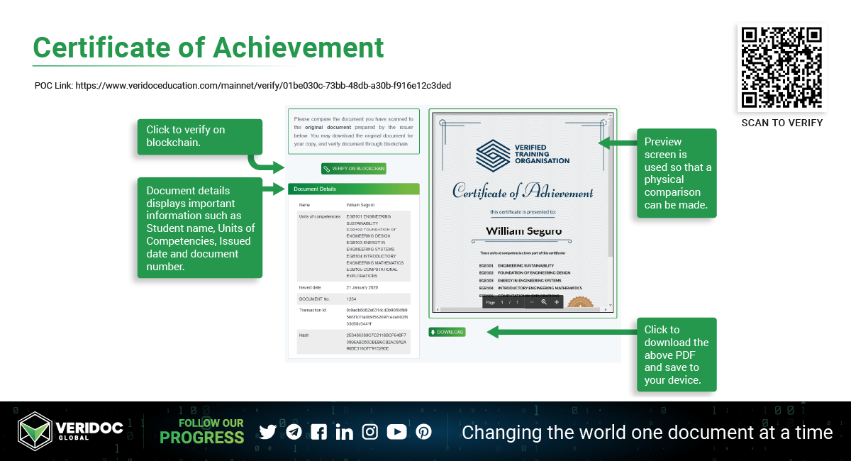 Certificate-of-Achievement_FB