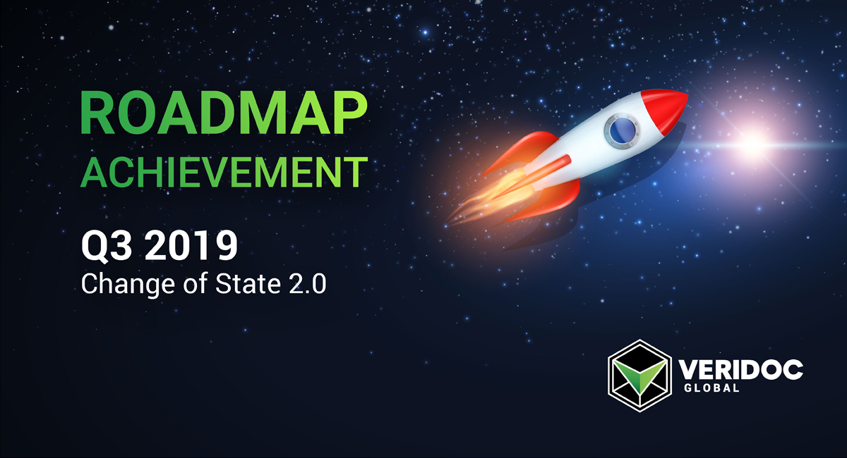 Roadmap Change of State 2.0 1200x650