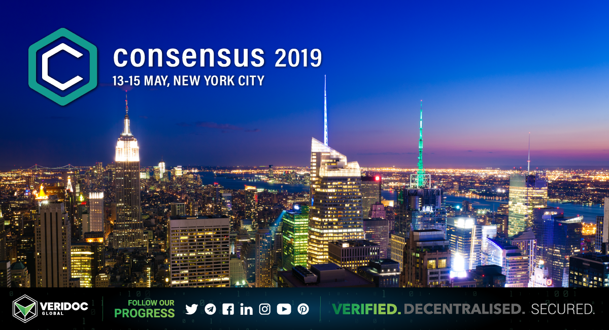Secured-Consensus-2019-01