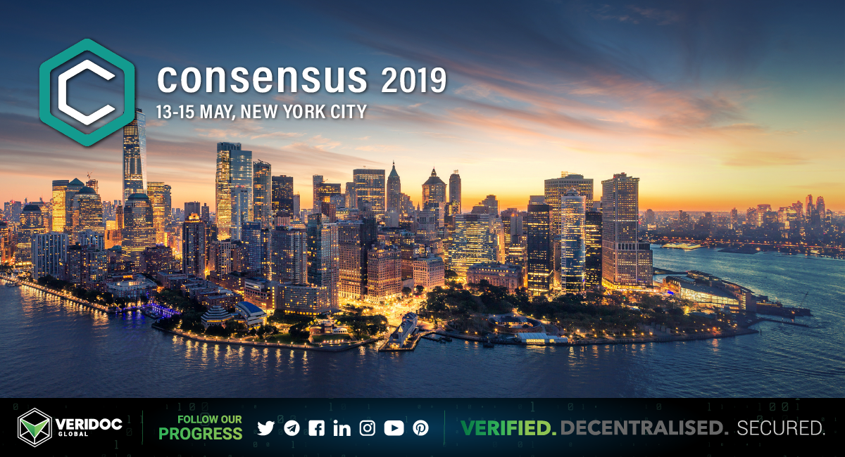 Secured-Consensus-2019-06