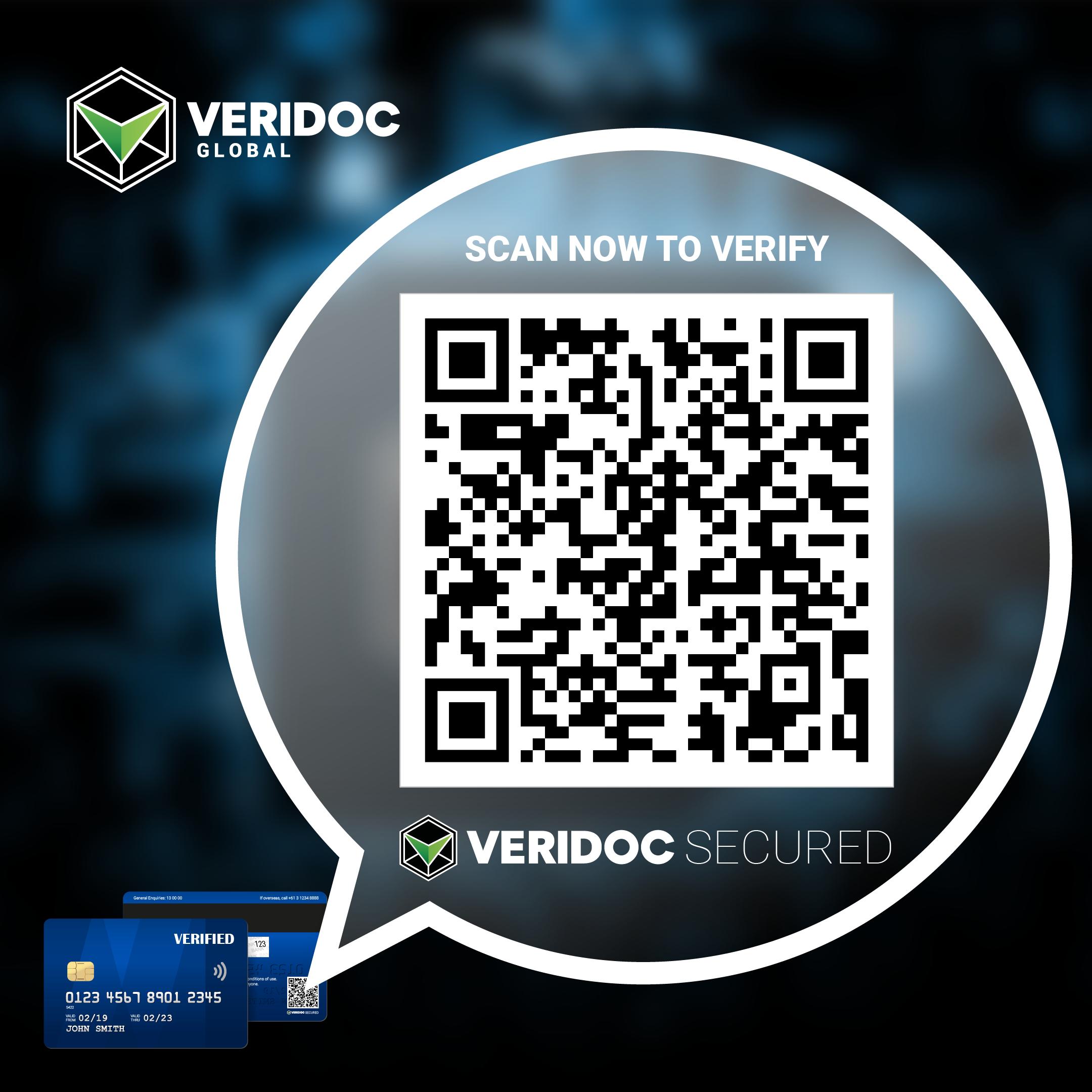 Securedcreditcard