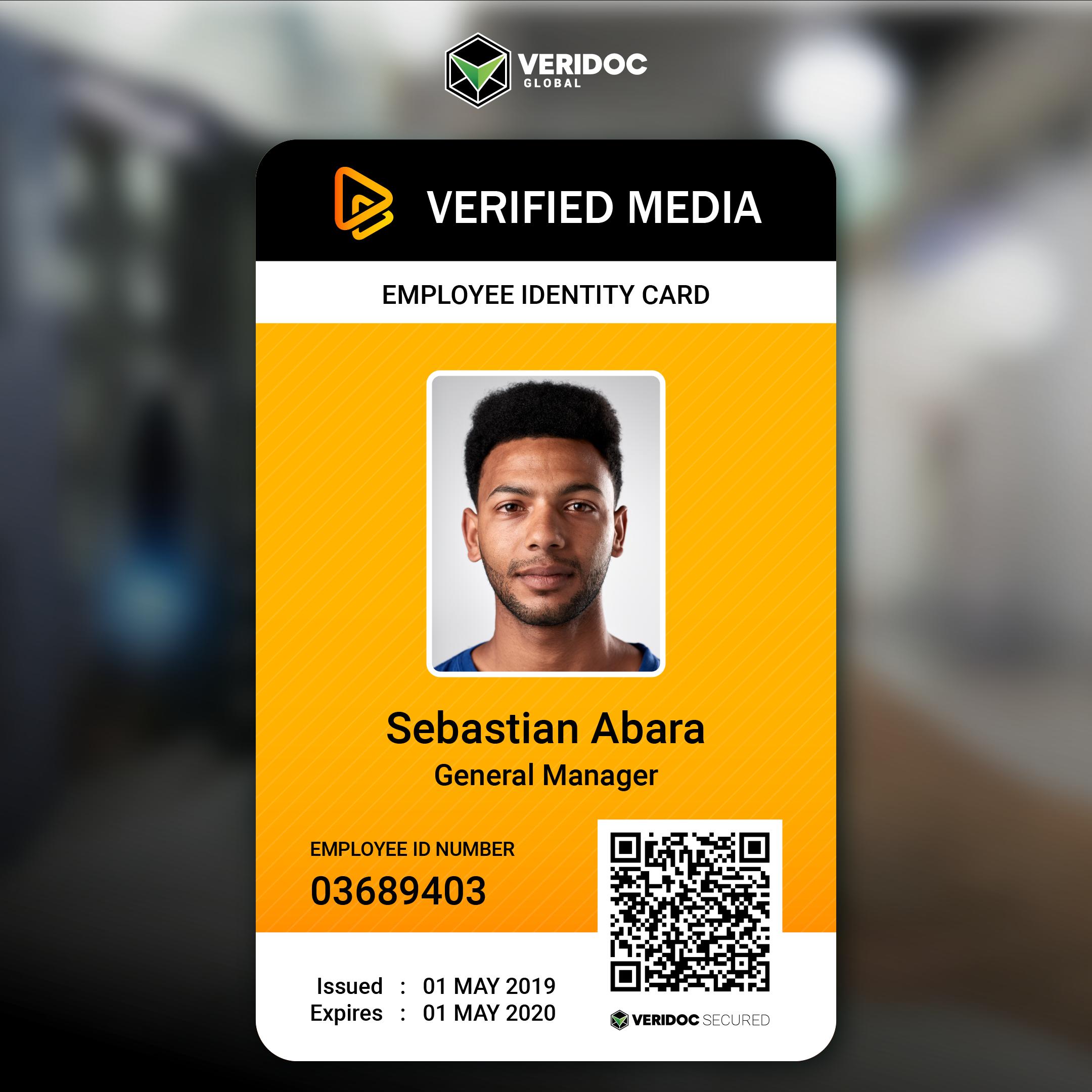 Secured-Employee-ID2